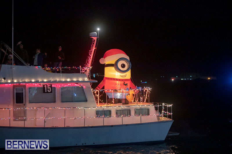 St.-George's-Christmas-Boat-Parade-Bermuda-December-1-2018-2539