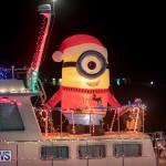 St. George's Christmas Boat Parade Bermuda, December 1 2018-2541