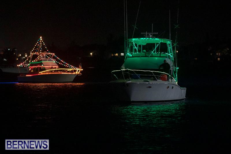 St.-George's-Christmas-Boat-Parade-Bermuda-December-1-2018-2549
