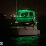 St. George's Christmas Boat Parade Bermuda, December 1 2018-2555