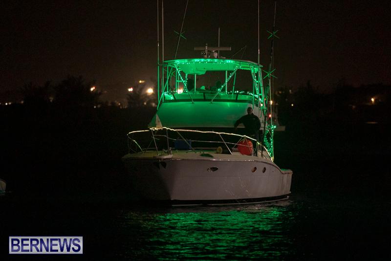St.-George's-Christmas-Boat-Parade-Bermuda-December-1-2018-2555