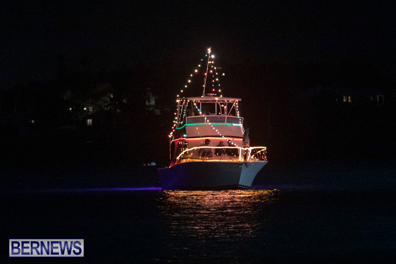 St.-George's-Christmas-Boat-Parade-Bermuda-December-1-2018-2563