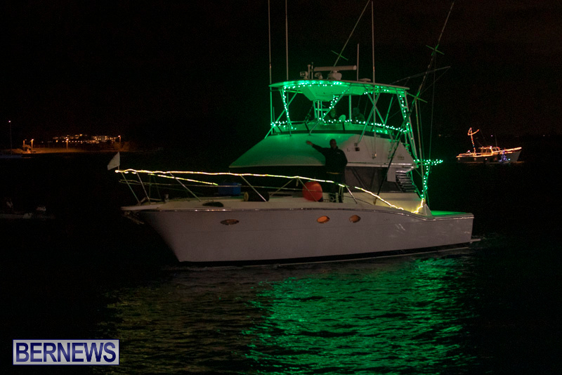 St.-George's-Christmas-Boat-Parade-Bermuda-December-1-2018-2566