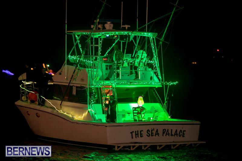 St.-George's-Christmas-Boat-Parade-Bermuda-December-1-2018-2568
