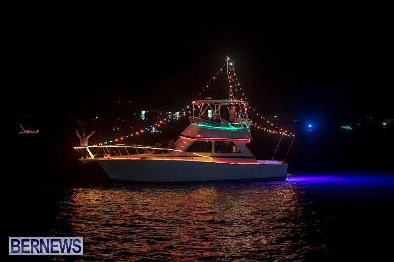 St.-George's-Christmas-Boat-Parade-Bermuda-December-1-2018-2594