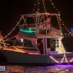 St. George's Christmas Boat Parade Bermuda, December 1 2018-2597