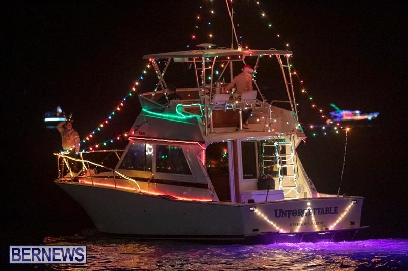 St.-George's-Christmas-Boat-Parade-Bermuda-December-1-2018-2597