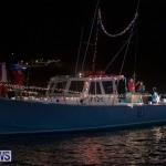 St. George's Christmas Boat Parade Bermuda, December 1 2018-2604
