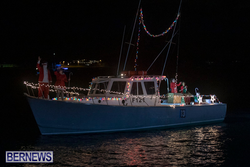 St.-George's-Christmas-Boat-Parade-Bermuda-December-1-2018-2604