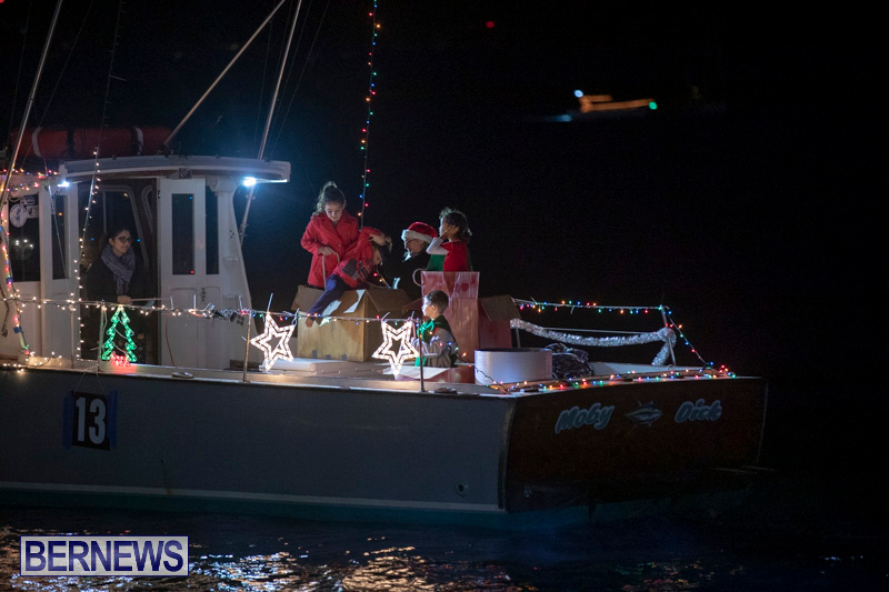 St.-George's-Christmas-Boat-Parade-Bermuda-December-1-2018-2609