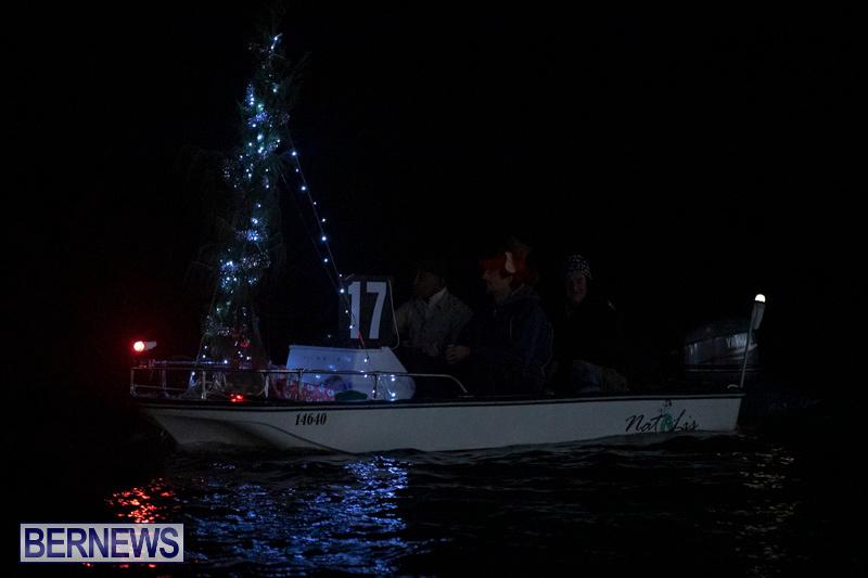 St.-George's-Christmas-Boat-Parade-Bermuda-December-1-2018-2612