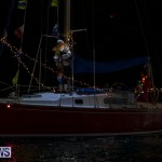 St. George's Christmas Boat Parade Bermuda, December 1 2018-2627