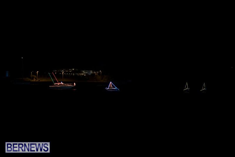 St.-George's-Christmas-Boat-Parade-Bermuda-December-1-2018-2640