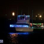 St. George's Christmas Boat Parade Bermuda, December 1 2018-2645