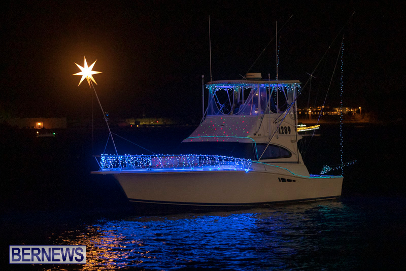 St.-George's-Christmas-Boat-Parade-Bermuda-December-1-2018-2657