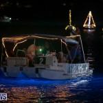 St. George's Christmas Boat Parade Bermuda, December 1 2018-2671
