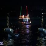 St. George's Christmas Boat Parade Bermuda, December 1 2018-2676
