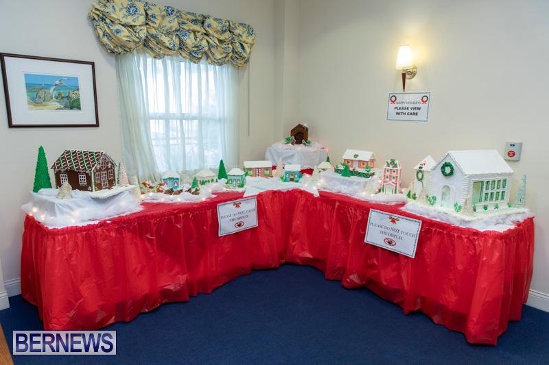 Sylvia-Richardson-Care-Facility-Christmas-Bermuda-December-24-2018-5434