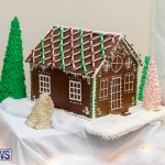 Sylvia Richardson Care Facility Christmas Bermuda, December 24 2018-5436