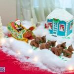 Sylvia Richardson Care Facility Christmas Bermuda, December 24 2018-5438