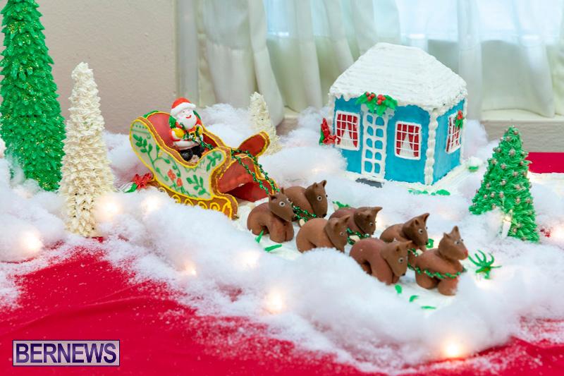 Sylvia-Richardson-Care-Facility-Christmas-Bermuda-December-24-2018-5438