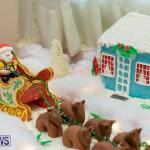Sylvia Richardson Care Facility Christmas Bermuda, December 24 2018-5441