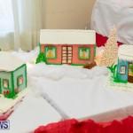 Sylvia Richardson Care Facility Christmas Bermuda, December 24 2018-5442