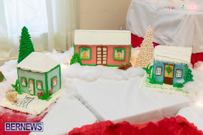 Sylvia-Richardson-Care-Facility-Christmas-Bermuda-December-24-2018-5442