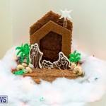 Sylvia Richardson Care Facility Christmas Bermuda, December 24 2018-5443
