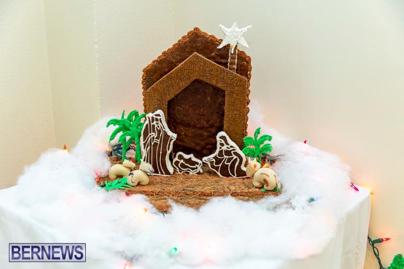 Sylvia-Richardson-Care-Facility-Christmas-Bermuda-December-24-2018-5443