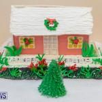 Sylvia Richardson Care Facility Christmas Bermuda, December 24 2018-5445