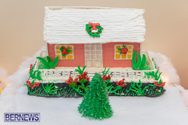 Sylvia-Richardson-Care-Facility-Christmas-Bermuda-December-24-2018-5445