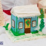 Sylvia Richardson Care Facility Christmas Bermuda, December 24 2018-5447