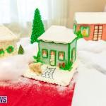 Sylvia Richardson Care Facility Christmas Bermuda, December 24 2018-5450