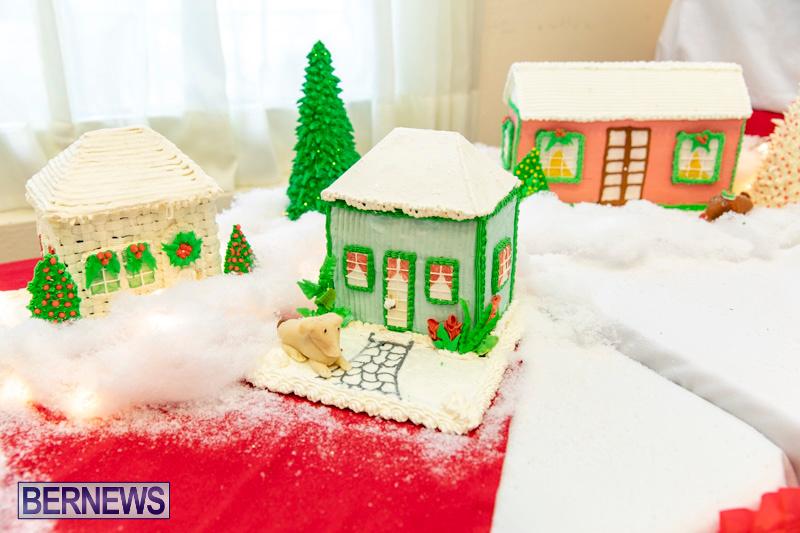 Sylvia-Richardson-Care-Facility-Christmas-Bermuda-December-24-2018-5450