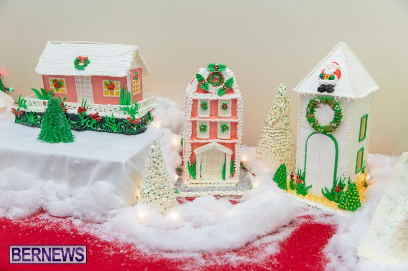 Sylvia-Richardson-Care-Facility-Christmas-Bermuda-December-24-2018-5451
