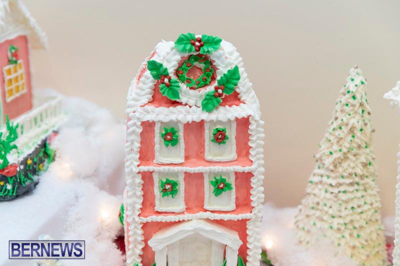 Sylvia-Richardson-Care-Facility-Christmas-Bermuda-December-24-2018-5452