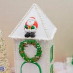 Sylvia Richardson Care Facility Christmas Bermuda, December 24 2018-5453