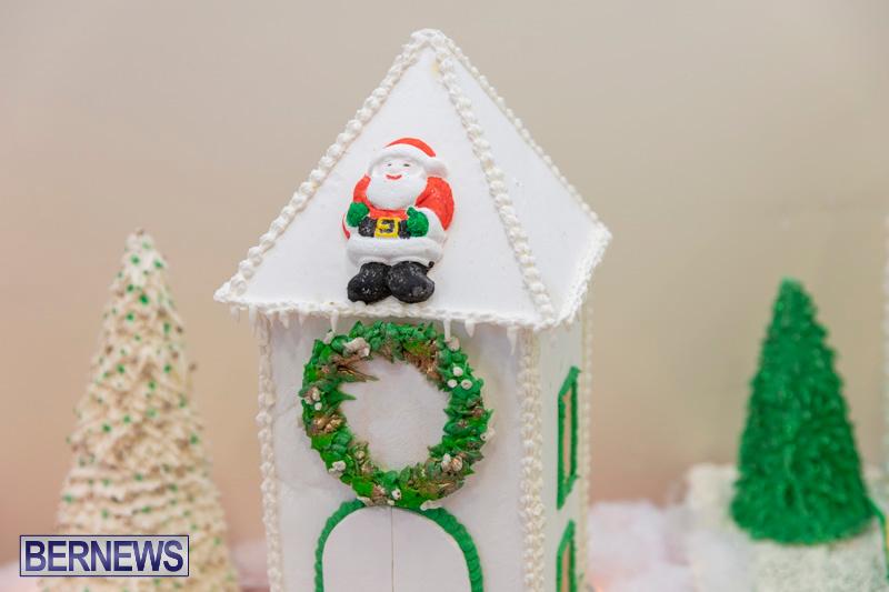 Sylvia-Richardson-Care-Facility-Christmas-Bermuda-December-24-2018-5453
