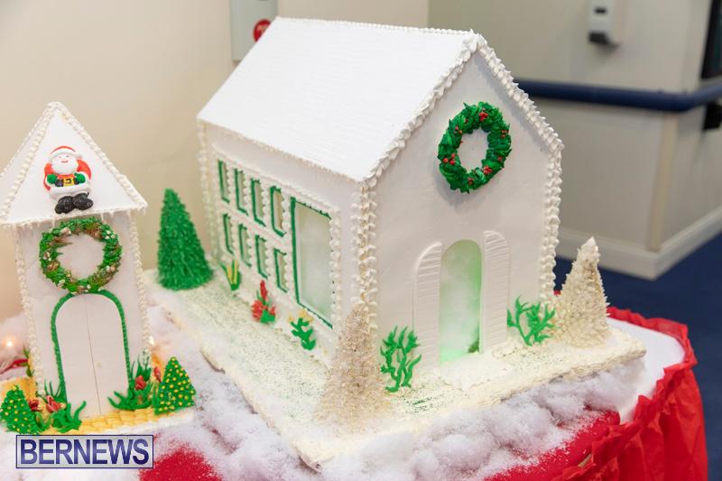 Sylvia-Richardson-Care-Facility-Christmas-Bermuda-December-24-2018-5454