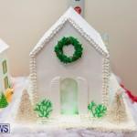 Sylvia Richardson Care Facility Christmas Bermuda, December 24 2018-5457