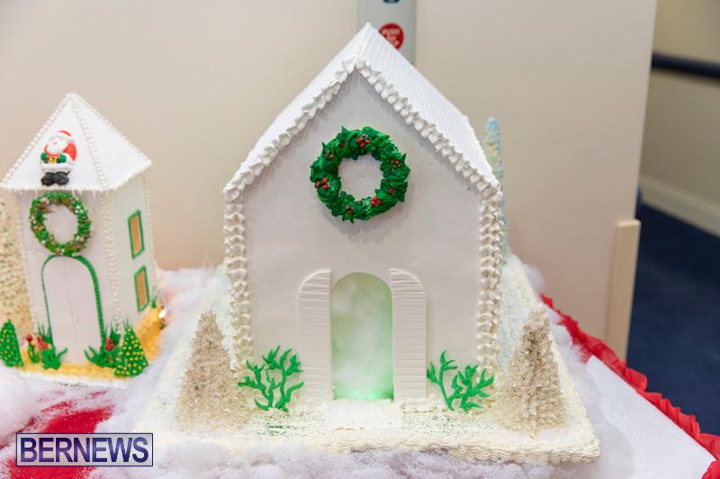 Sylvia-Richardson-Care-Facility-Christmas-Bermuda-December-24-2018-5457