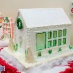 Sylvia Richardson Care Facility Christmas Bermuda, December 24 2018-5458