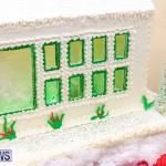 Sylvia Richardson Care Facility Christmas Bermuda, December 24 2018-5460