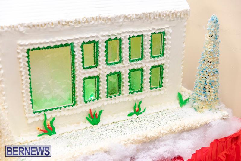 Sylvia-Richardson-Care-Facility-Christmas-Bermuda-December-24-2018-5460