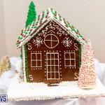 Sylvia Richardson Care Facility Christmas Bermuda, December 24 2018-5461