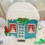 Sylvia Richardson Care Facility Christmas Bermuda, December 24 2018-5465