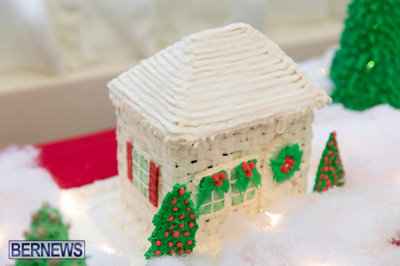 Sylvia-Richardson-Care-Facility-Christmas-Bermuda-December-24-2018-5466