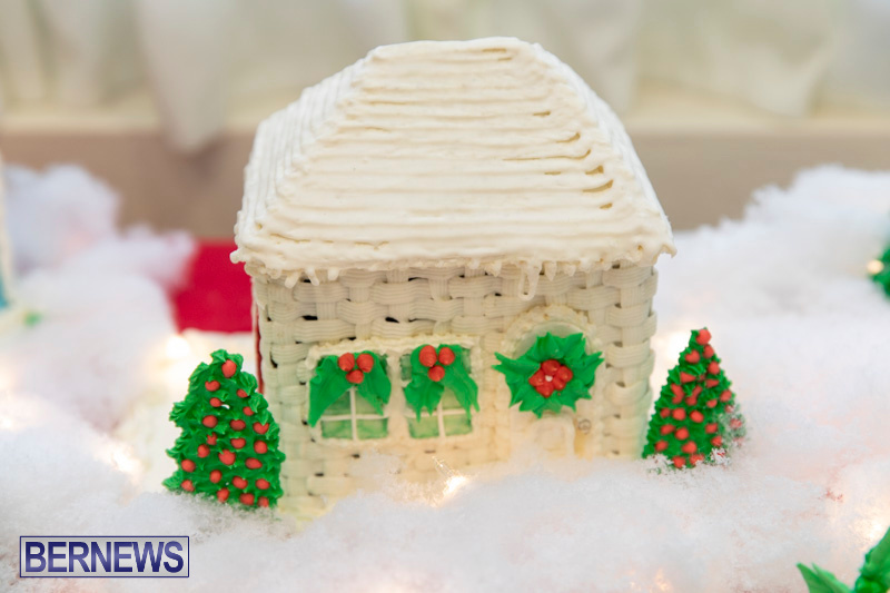 Sylvia-Richardson-Care-Facility-Christmas-Bermuda-December-24-2018-5467