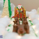 Sylvia Richardson Care Facility Christmas Bermuda, December 24 2018-5472